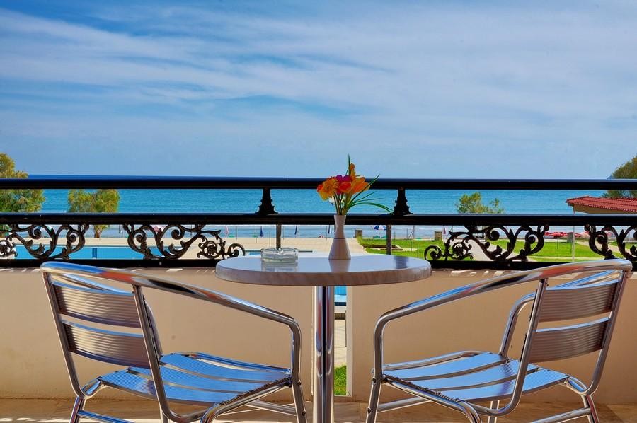 Hotel Astir Beach 3* - Zakynthos 2