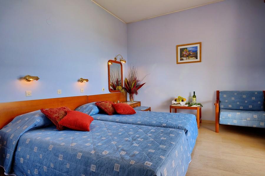 Hotel Astir Beach 3* - Zakynthos 3