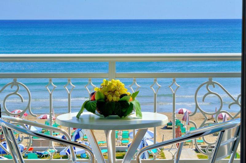 Hotel Astir Palace 4* - Zakynthos Laganas  3