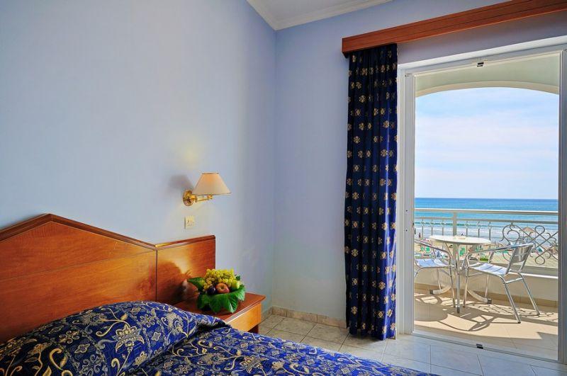 Hotel Astir Palace 4* - Zakynthos Laganas  7