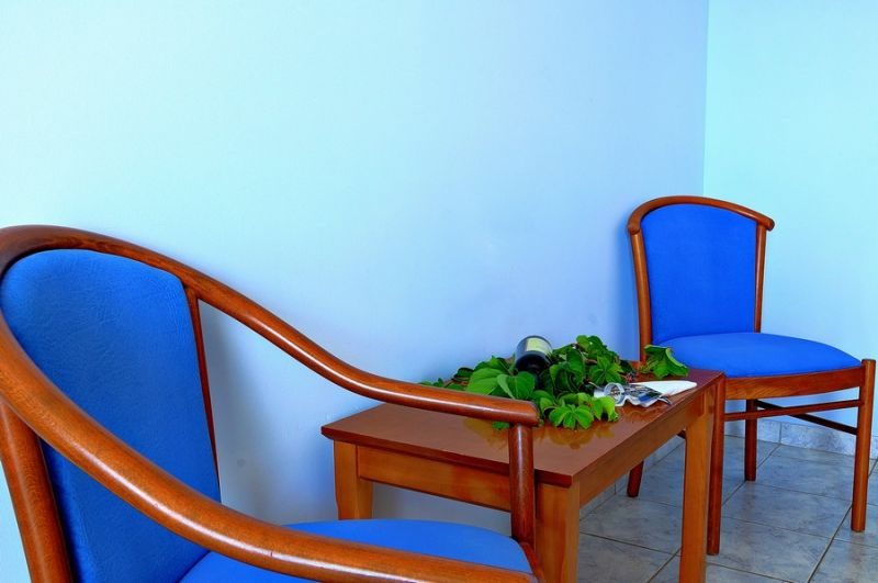 Hotel Astir Palace 4* - Zakynthos Laganas  8