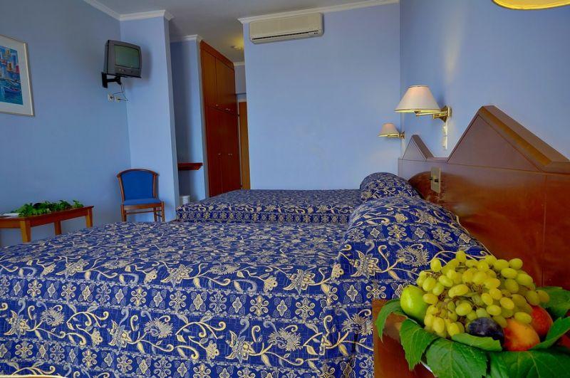Hotel Astir Palace 4* - Zakynthos Laganas  9