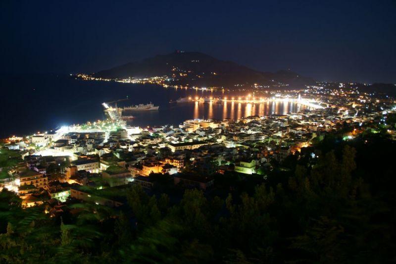 Hotel Astir Palace 4* - Zakynthos Laganas  11