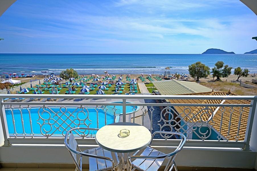 Hotel Astir Beach 3* - Zakynthos 4
