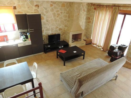 Hotel Azure Resort & Spa 5* - Zakynthos Tsilivi  3
