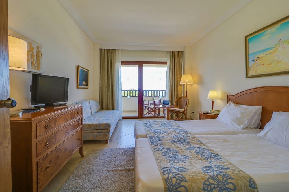 Hotel Aegean Melathron Thalasso 5* - Halkidiki 24