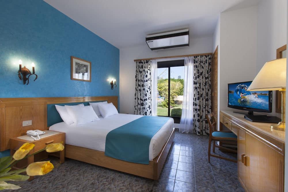 Hotel Pharaoh Azur Resort 5* - Hurghada 11