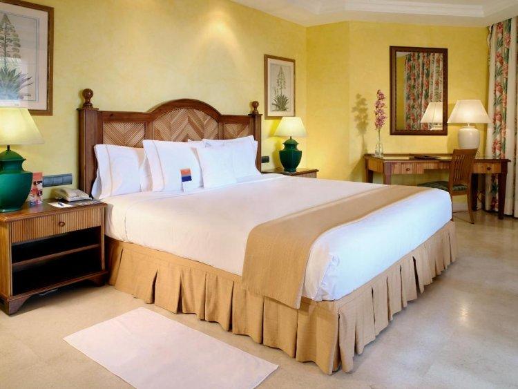 Hotel Sheraton La Caleta 5* - Tenerife 3