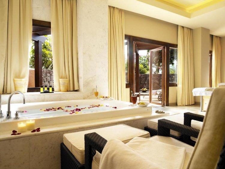 Hotel Sheraton La Caleta 5* - Tenerife 9
