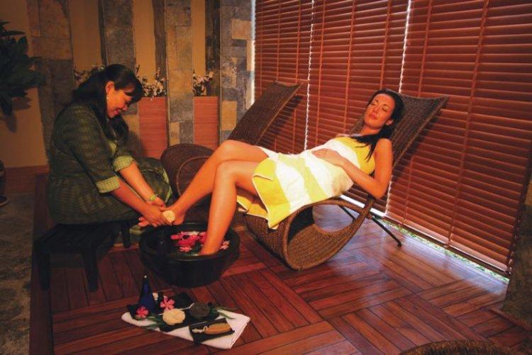 Hotel Fame Residence Lara 5* - Lara 5