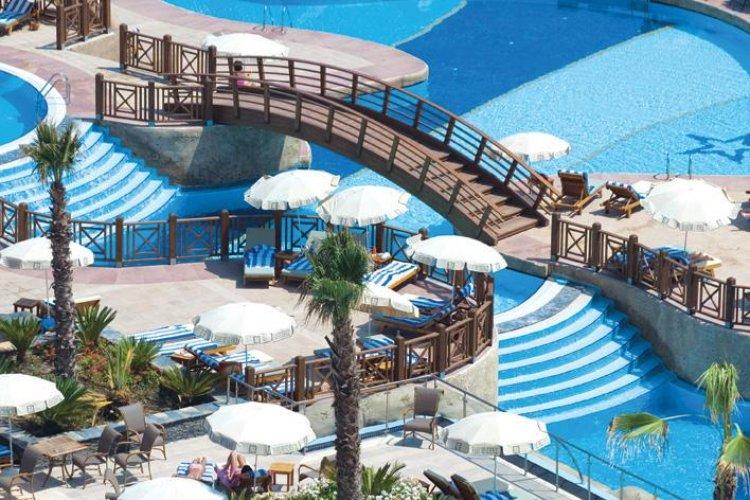 Hotel Fame Residence Lara 5* - Lara 16