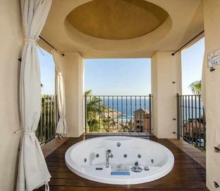 Hotel Vincci La Plantacion del Sur 5* - Tenerife  7