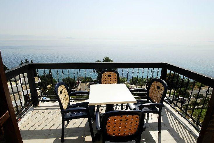 Hotel Belvedere 3* - Corfu 16