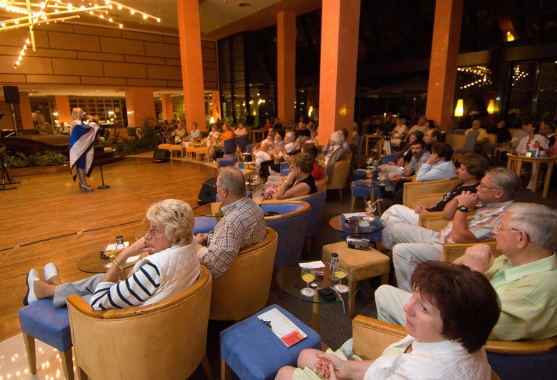 Hotel Gala 4* - Tenerife 3