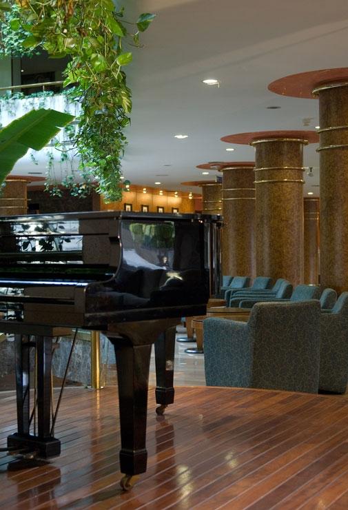 Hotel Gala 4* - Tenerife 4