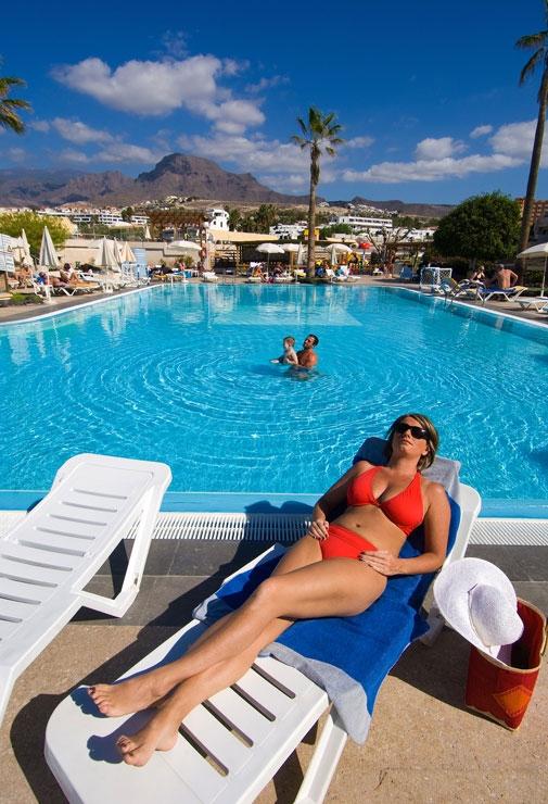 Hotel Gala 4* - Tenerife 6