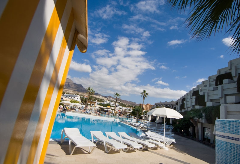 Hotel Gala 4* - Tenerife 7