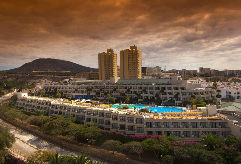 Hotel Gala 4* - Tenerife 8