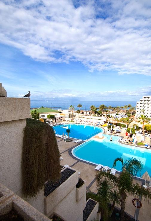 Hotel Gala 4* - Tenerife 9