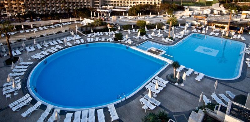 Hotel Gala 4* - Tenerife 12