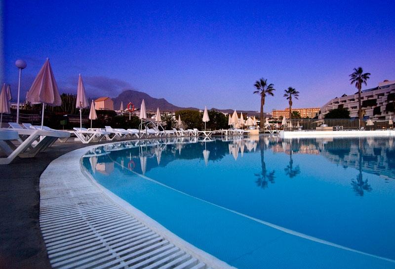 Hotel Gala 4* - Tenerife 14