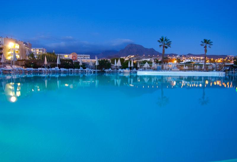 Hotel Gala 4* - Tenerife 15