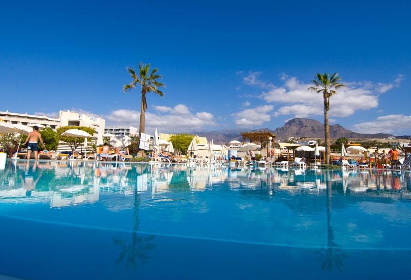 Hotel Gala 4* - Tenerife 17
