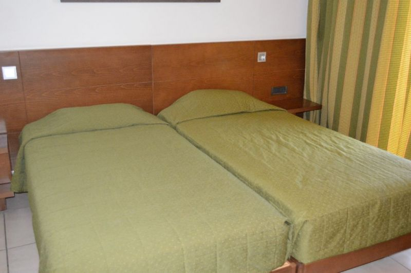 Hotel Blue Lagoon Resort 5* - Kos 12