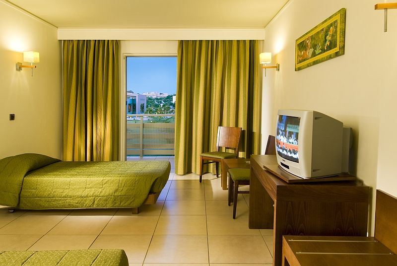 Hotel Blue Lagoon Resort 5* - Kos 15