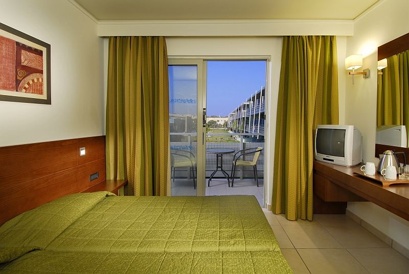 Hotel Blue Lagoon Resort 5* - Kos 22
