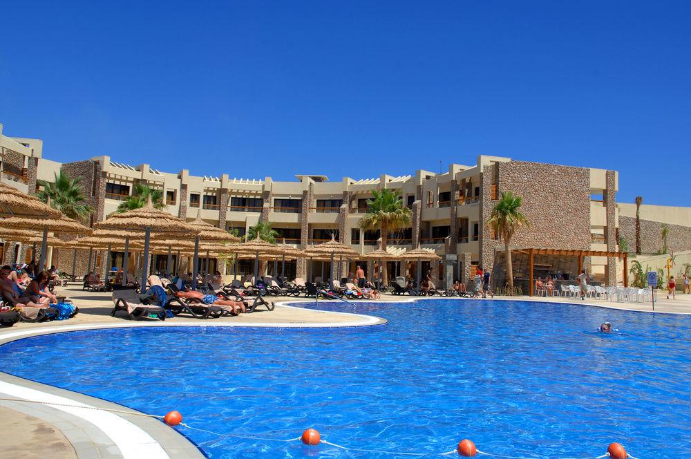 Hotel Coral Sea Sensatori 5* - Sharm El Sheikh 9
