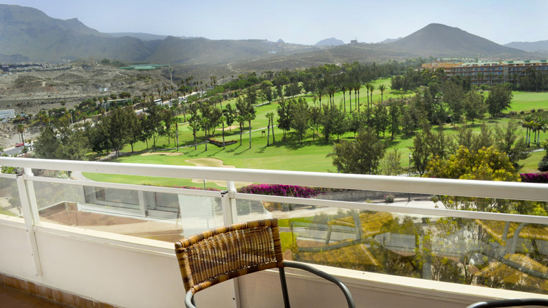 Hotel Catalonia Oro Nero 3* - Tenerife 11