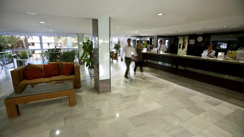 Hotel Catalonia Oro Nero 3* - Tenerife 18