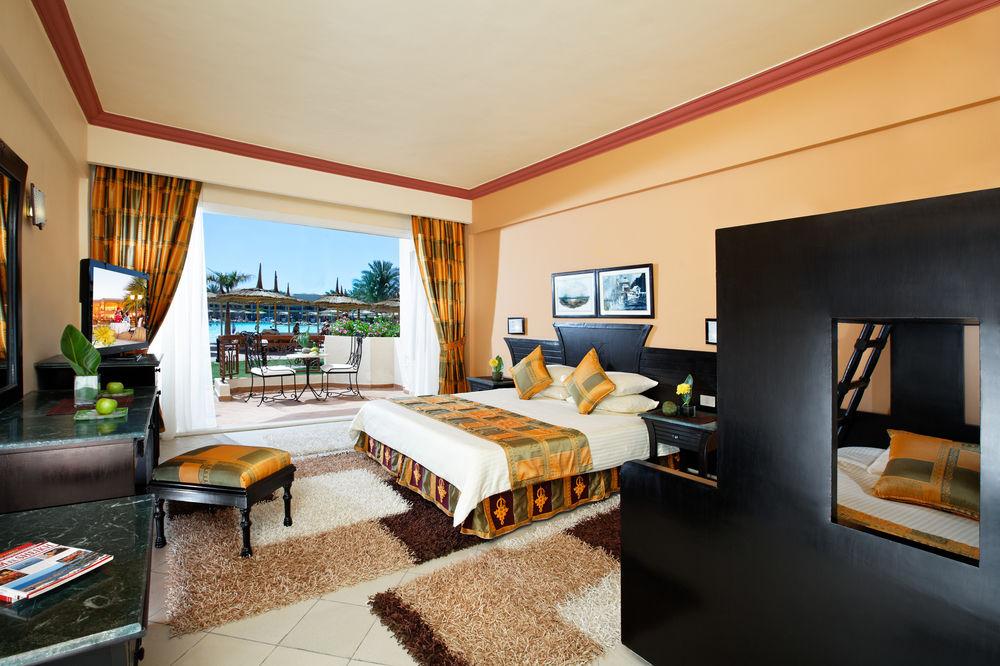 Hotel Royal Moderna 5* - Sharm El Sheikh 20