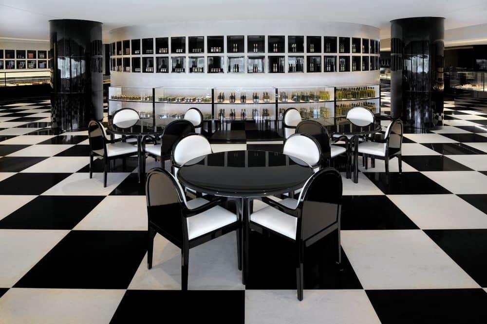 Hotel Armani 5* - Dubai 24