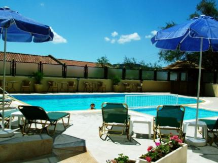 Sejur la corfu secret boutique hotel 3 corfu vacanta for Secret boutique hotels