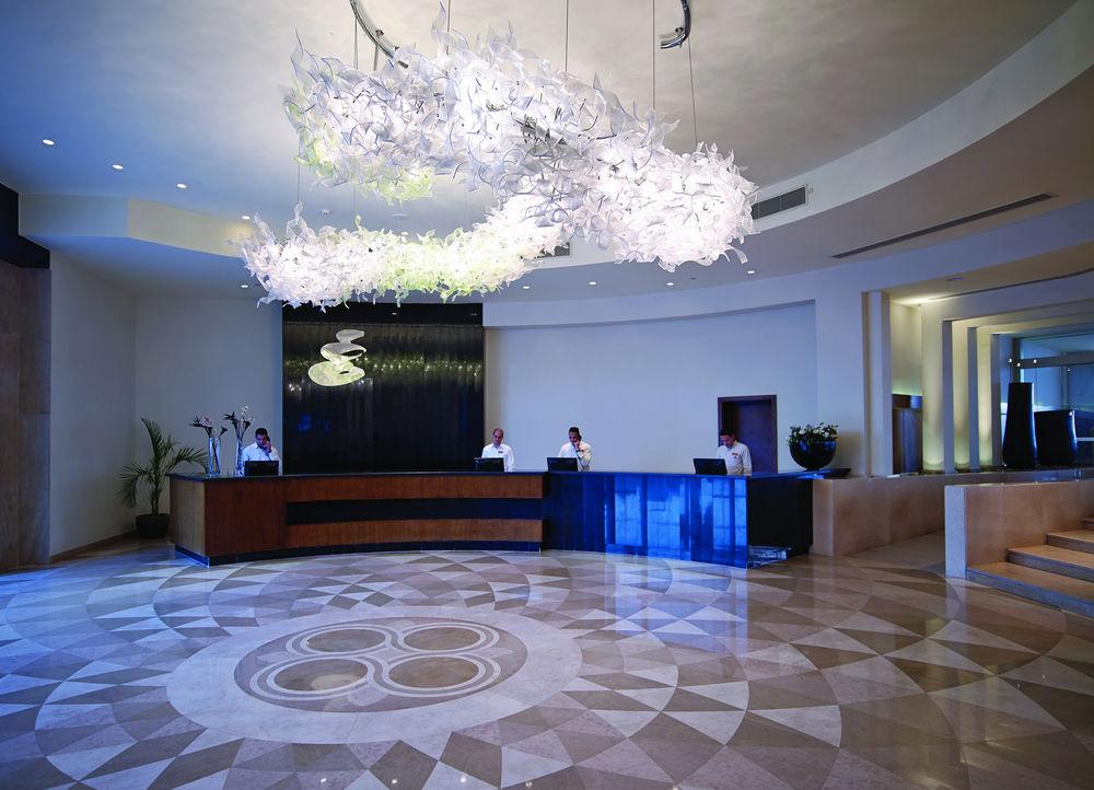Hotel Coral Sea Sensatori 5* - Sharm El Sheikh 7