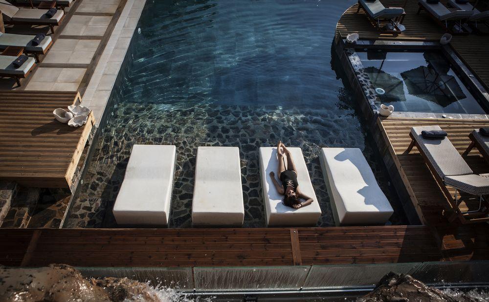 Hotel Elounda Orama 4* - Creta 12