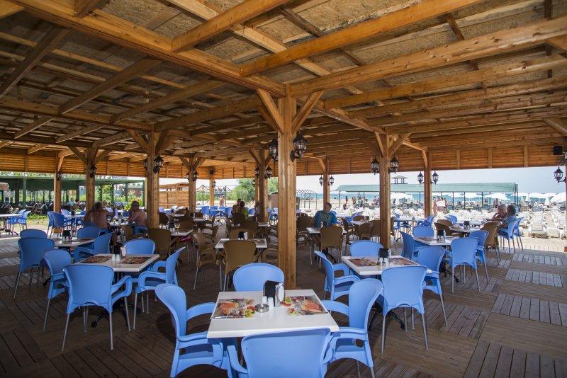 Hotel Palm World Resort & Spa 4* - Side  2