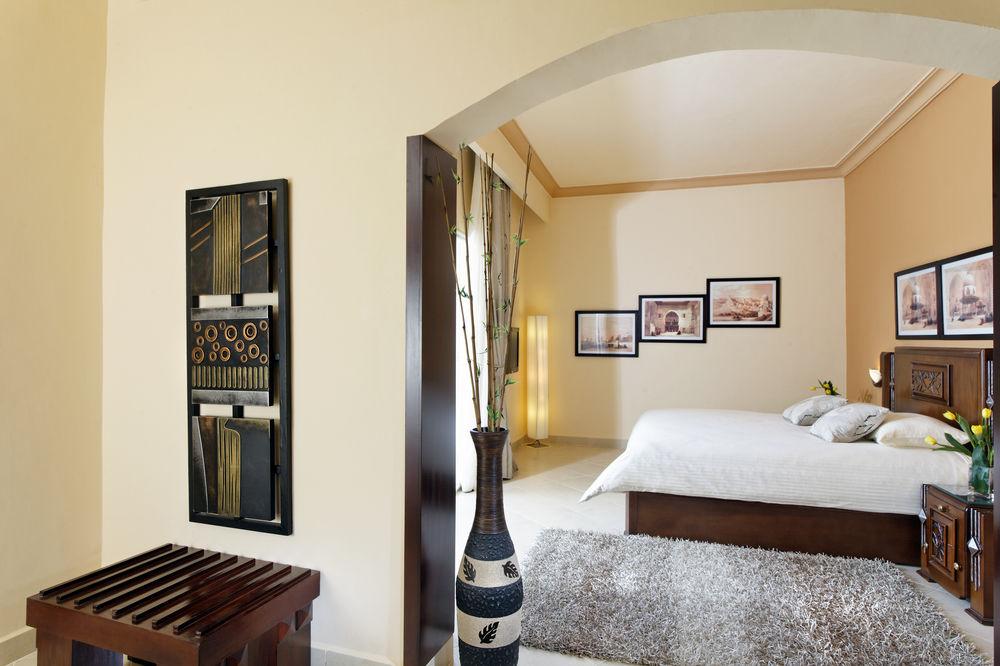 Hotel Royal Moderna 5* - Sharm El Sheikh 23