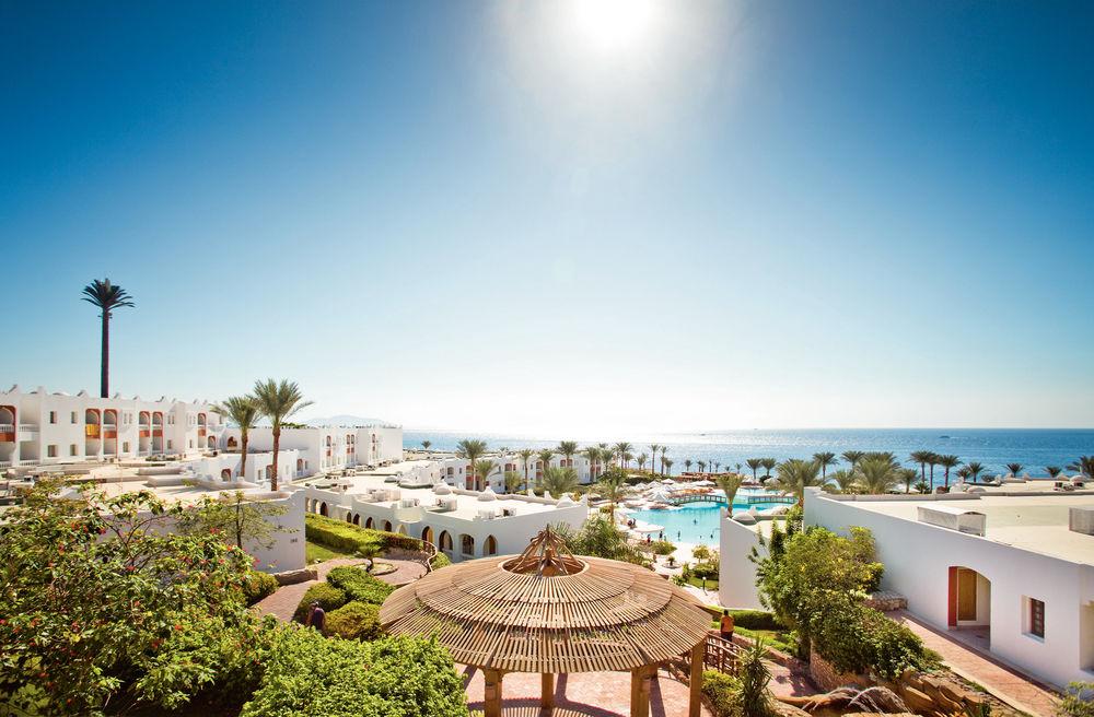 Hotel Sunrise Diamond Beach Resort 5* - Sharm El Sheikh 15