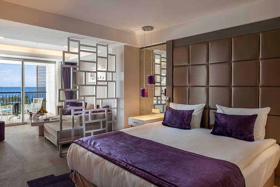 Hotel Rixos Beldibi 5* - Kemer 9