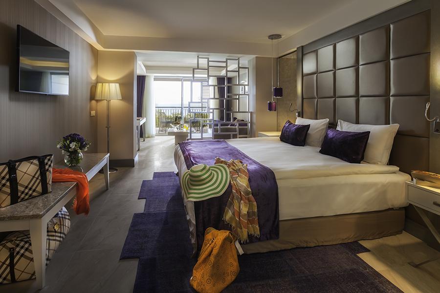 Hotel Rixos Beldibi 5* - Kemer 11