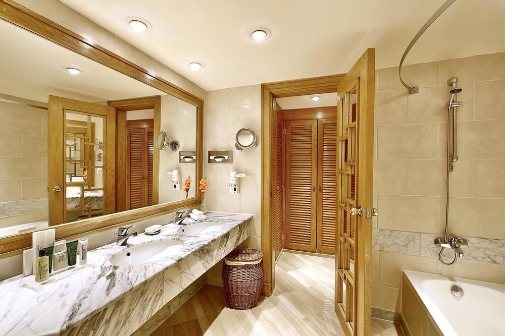 Hotel Hilton Sharm Waterfalls Resort 5* - Sharm El Sheikh 2