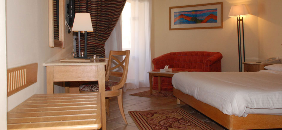 Hotel Tia Heights Makadi 5* - Hurghada 6