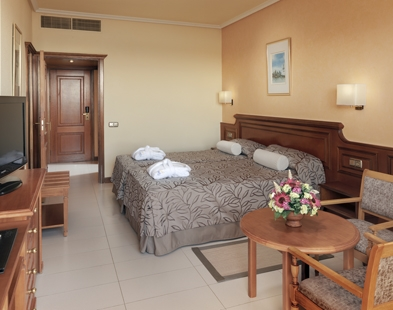 Arona Gran Hotel 4* - Tenerife ( Adults only, renovat 2017 ) 14
