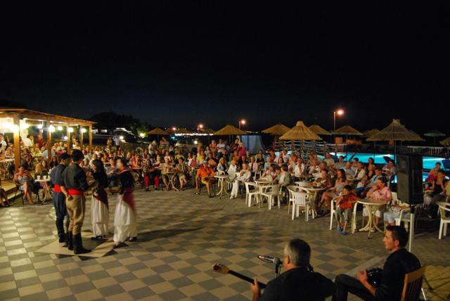 Hotel Mediterraneo 4* - Creta 6