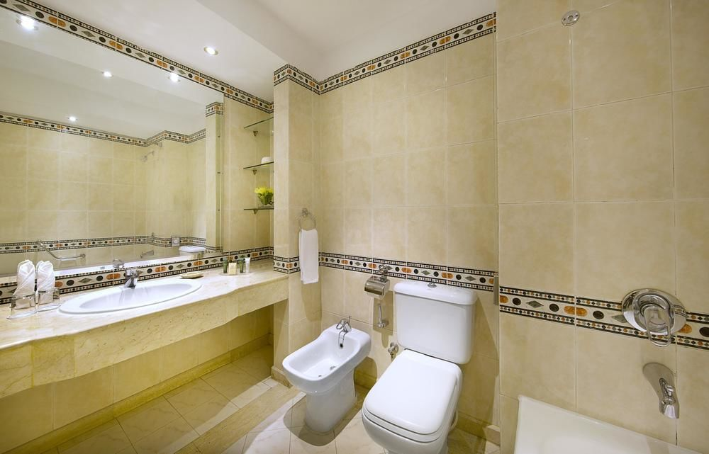 Hilton Fayrouz Resort 4* superior - Sharm El Sheikh  18