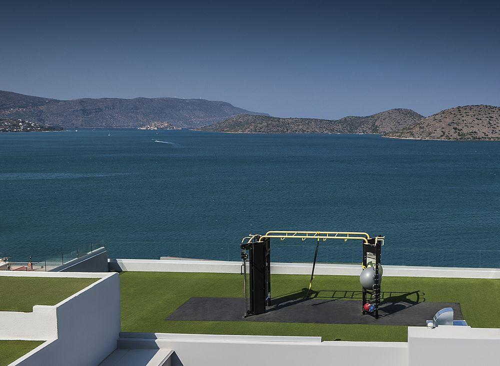 Hotel Elounda Orama 4* - Creta 14