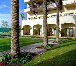 Hotel Vincci La Plantacion del Sur 5* - Tenerife  10